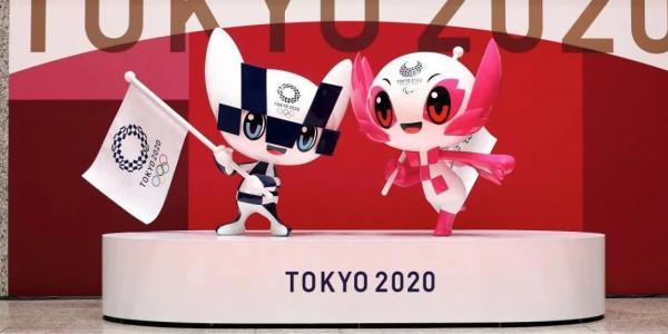 """倒计时0天!别错过这场""""低调""""的奥运会!"""